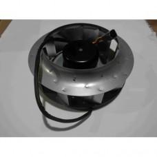 Вентилятор испарителя 54-00554-01 N/O
