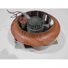 Вентилятор испарителя 54-60022-04 б/у
