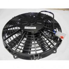 Вентилятор испарителя 54-00598-10 N/O