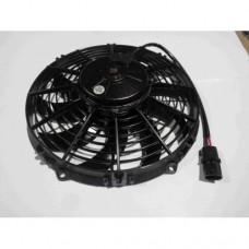 Вентилятор конденсатора 78-1375 Original