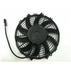 Вентилятор конденсатора 78-1185 Original