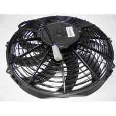 Вентилятор конденсатора 54-00623-10 N/O