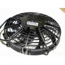 Вентилятор конденсатора 78-1186 Original