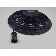 Вентилятор конденсатора 54-00611-00 б/у