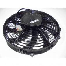 Вентилятор конденсатора 54-00623-01 Original