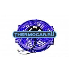 """RC-U0102В (10"""", 12V, 80W, PULL)"""
