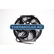 """RC-U0103 (10"""", 24V, 80W, PUSH)"""