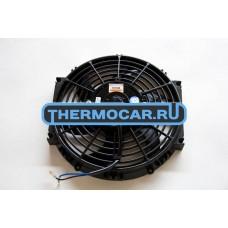 """RC-U0118 (10"""", 12V, 100W, PUSH)"""