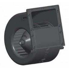 Вентилятор автомобильный Spal, модель 010-B70-74D 24V GR RPA3VCB.