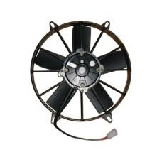 Вентилятор автомобильный Spal, модель VA03-BP70/LL-37S 24V BT.