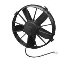 Вентилятор автомобильный Spal, модель VA01-BP70/LL-36S 24V.
