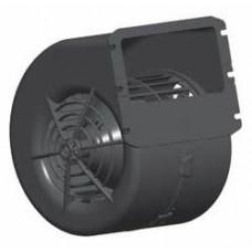 Вентилятор автомобильный Spal, модель 009-A70-74D 12V GR CB.