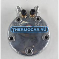 Крышка компрессора RC-U08175