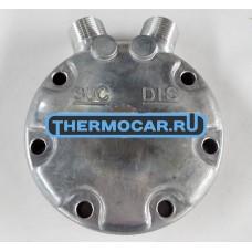 Крышка компрессора RC-U08177