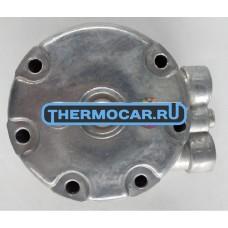 Крышка компрессора RC-U08180