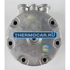 Крышка компрессора RC-U08181