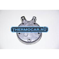 Крышка компрессора RC-U0815