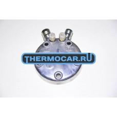Крышка компрессора RC-U08084