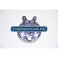 Крышка компрессора RC-U0816