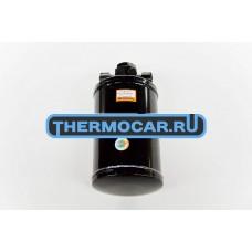 Ресивер вертикальный RC-U0502
