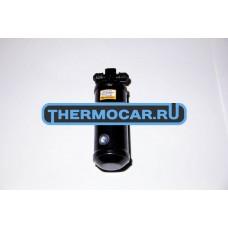 Ресивер вертикальный RC-U0505