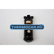 Ресивер вертикальный RC-U0530