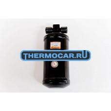 Ресивер вертикальный RC-U0506