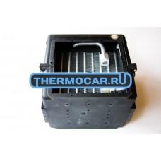 RC-U0615 (LHD)