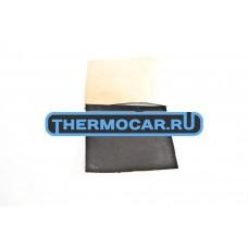 RC-U06108