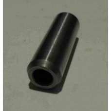 Втулка клапана 11-8741 Original