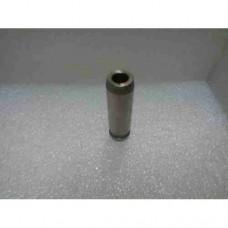 Втулка клапана 25-15022-00 NO