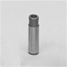 Втулка клапана 11-5779