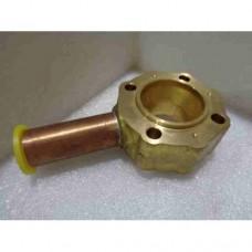 З-х ходовой клапан 66-1449 Original