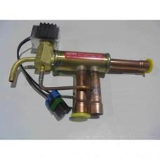 З-х ходовой клапан 14-00337-02