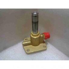 З-х ходовой клапан 14-00352-20 Original