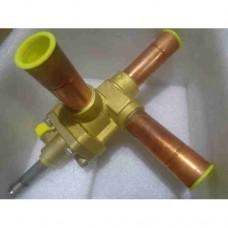 З-х ходовой клапан 14-00352-00 N/O