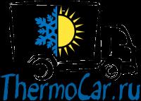 ТермоКар.ру - транспортный климат